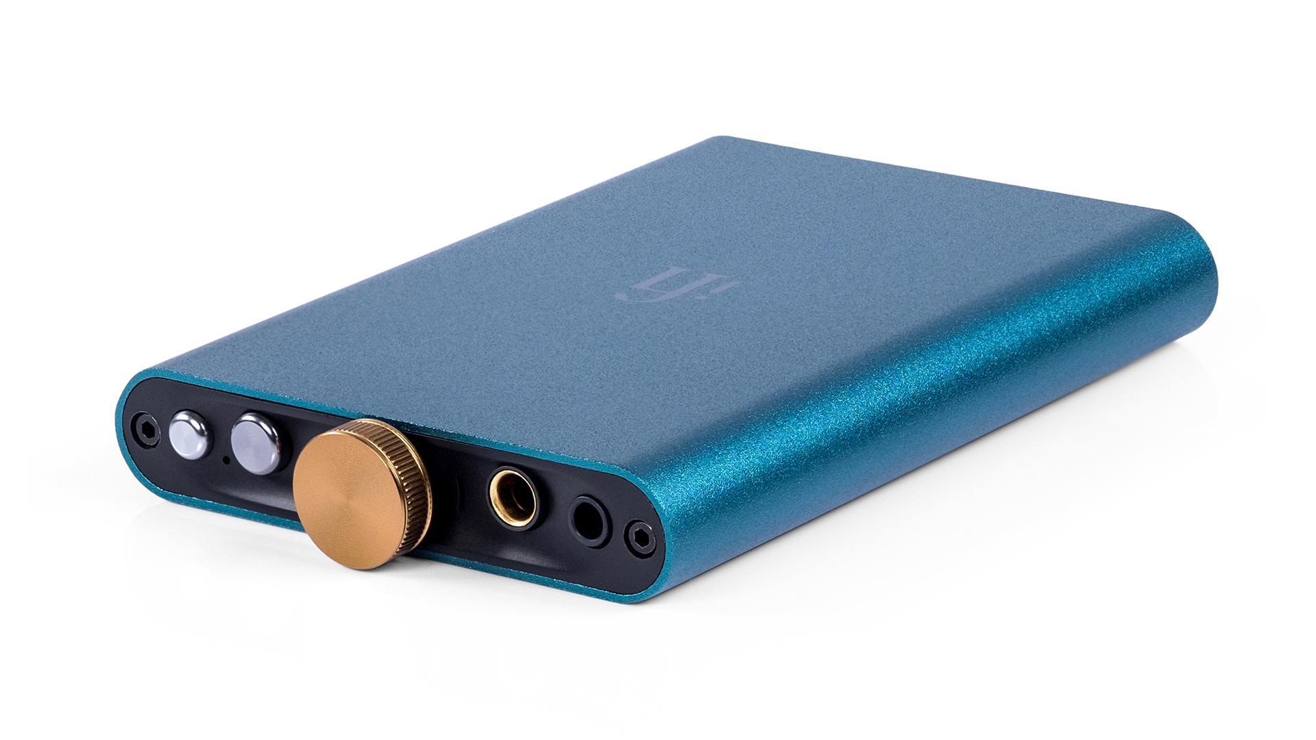 iFi hip-dac portable DAC