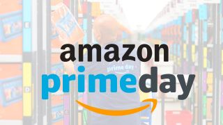 The internet's best Amazon Prime Day deals list – updated hourly