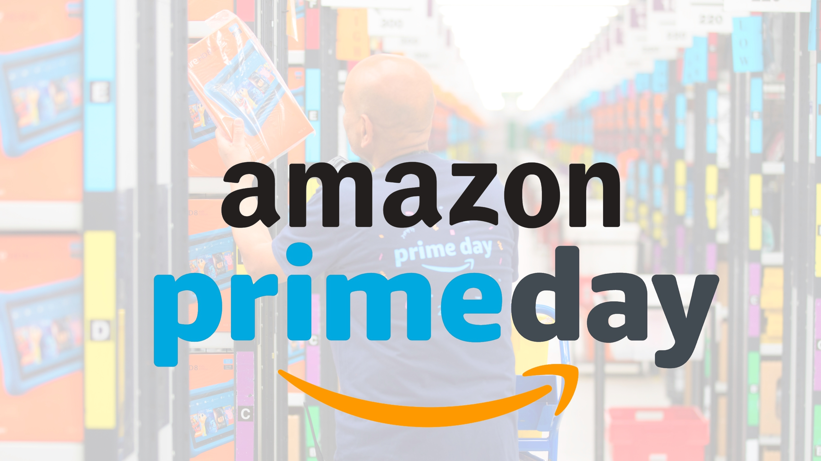 8fe23e1f1c59 Amazon Prime Day 2019 US  everything you need to know for the July deals  event
