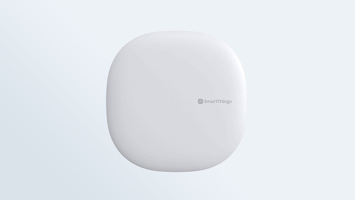 Best Smart Home Hubs of 2019 - Reviews of Home Automation