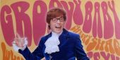 Why Austin Powers 4 Still Hasn't Happened Yet, According To The Director