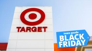Target Black Friday deals and sale 2020