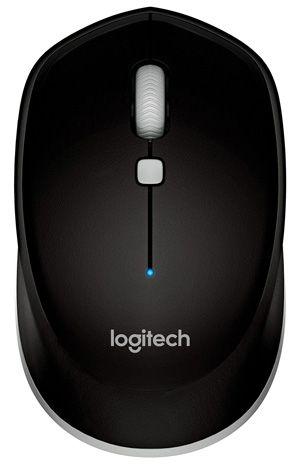 Logitech M535 Review   Top Ten Reviews