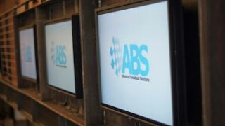 ABS Declares Media Technology Expo a Success