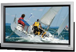 SunBriteTV Ships Signature Series Models