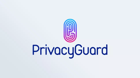 PrivacyGuard Total Protection review