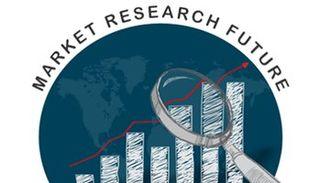 Digital Signage Market Forecast to 2022