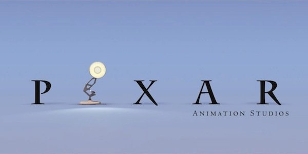 Pixar Has Found Its Replacements For John Lasseter