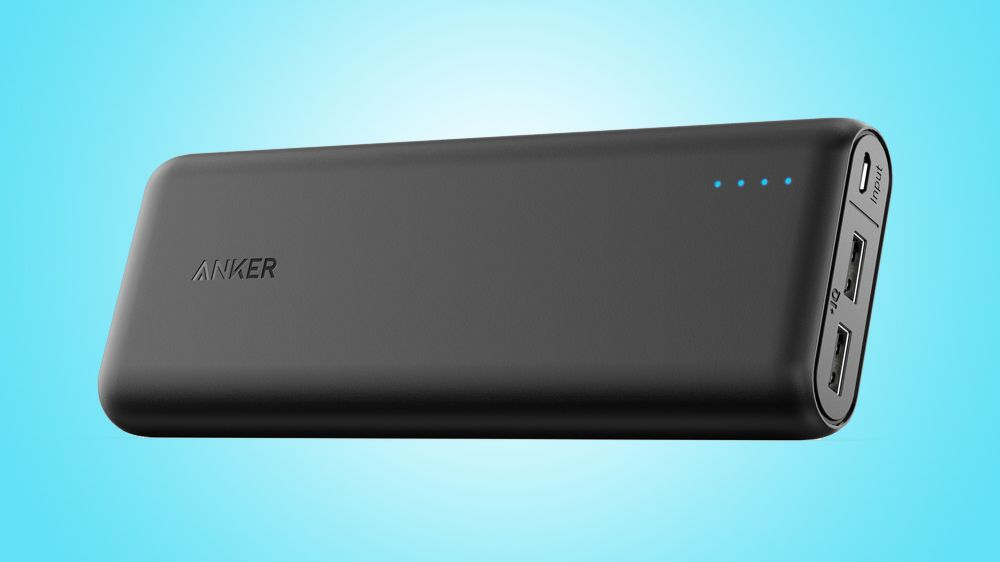Should I buy an Anker power bank? | TechRadar
