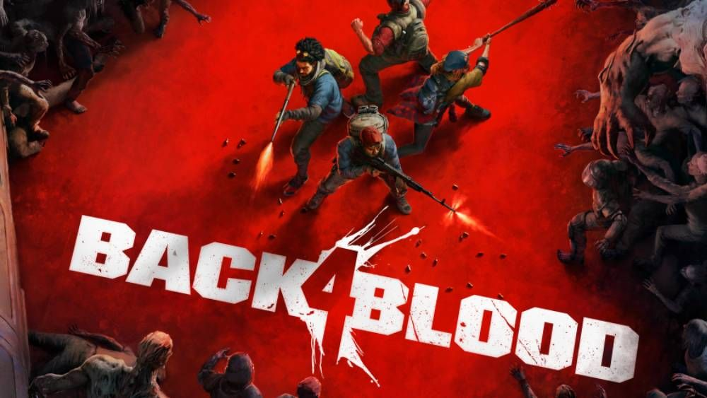 Back 4 Blood release date, crossplay, beta and characters | TechRadar