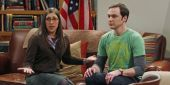 How The Big Bang Theory Will Handle Amy's Birthday Sex This Year