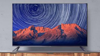 TCL 5-Series Roku TV (S535) review