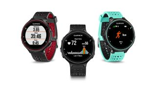 Best Buy's cheap Garmin and Samsung fitness tracker deals mean you can work out for less