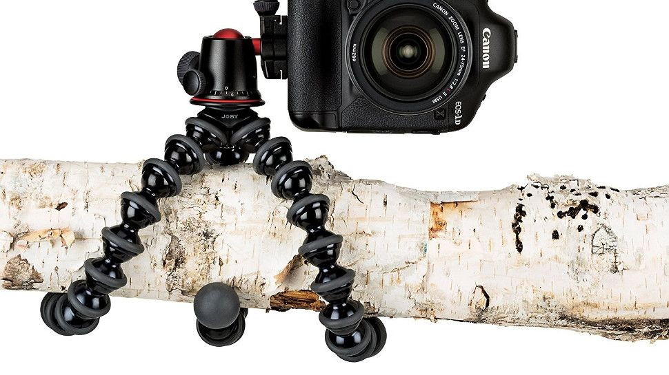 50 best camera accessories in 2019 | Digital Camera World