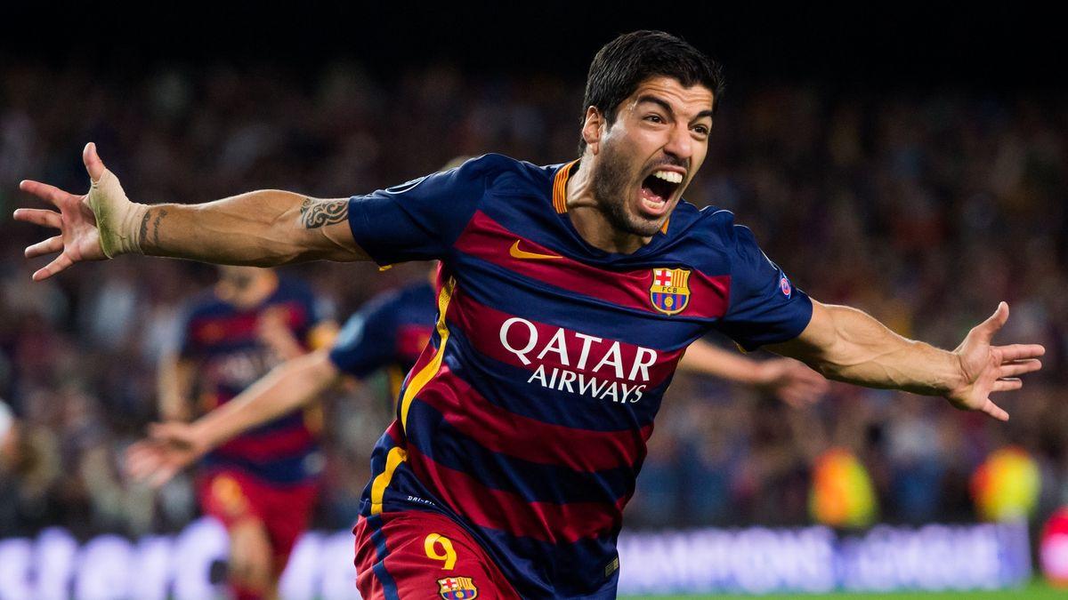 Barcelona vs. Bayern Munich live stream: Where to watch Champions League quarterfinals