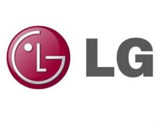 LG Alphonso