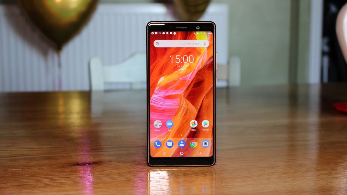 Nokia phones 2019: finding the best Nokia smartphone for you