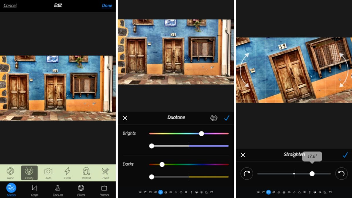15 of the best photo apps: top editing apps for iOS and Android