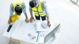 Building Regulations Guide UK