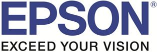 Epson Announces Laser Projector Portfolio Expansion