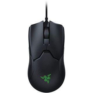 Razer gaming mouse deals sales