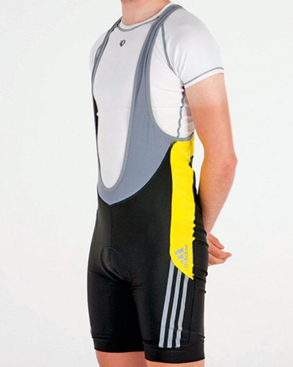 Weekly Review Supernova Bibshorts Adidas Cycling xTWHw8qpcn