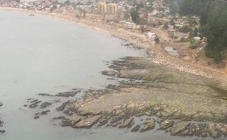chile-earthquake8-100729-02