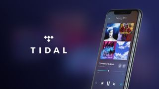 Tidal trials offers deals