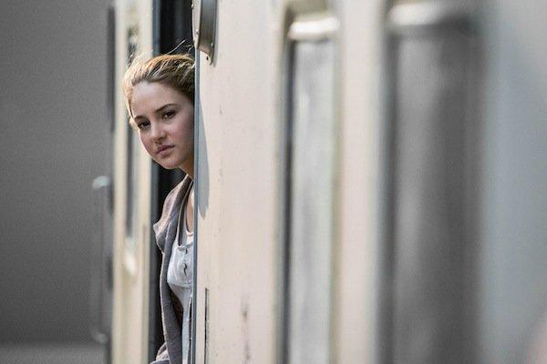 Tris train