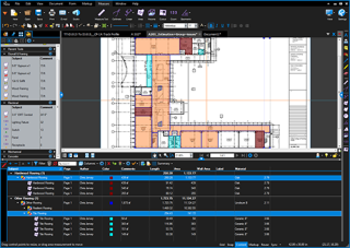 The Blueprint Software that Every Systems Integrator Needs: Bluebeam Revu