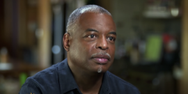 Star Trek Vet LeVar Burton's Jeopardy Dreams Are Coming True As Final List Of Guest Hosts Is Revealed