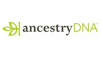 How Do DNA Ancestry Tests Really Work? | Live Science