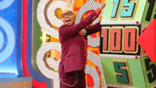 watch the Price is Right at Night RuPaul