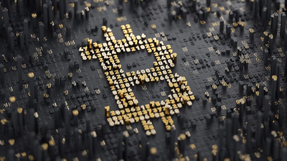 Mysterious bitcoin wallet emptied of almost a billion dollars of cryptocurrency