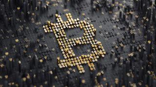 PayPal et Bitcoin