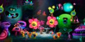 To 3D Or Not To 3D: Buy The Right Trolls Ticket