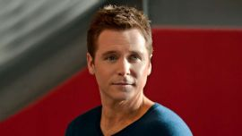 Entourage Actor Kevin Connolly Responds After Sexual Assault Accusations Surface