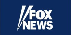 How Fox News Is Trying To Compete With Jimmy Fallon And Stephen Colbert