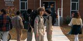 How Netflix's Stranger Things Is Avoiding Spoilers