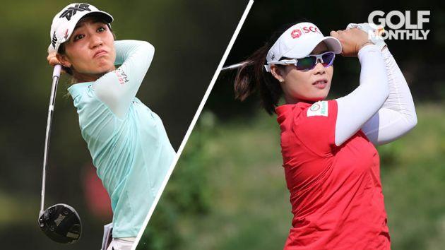 Us Women S Open Golf Betting Tips 2021 Golf Monthly