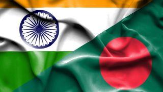 india vs bangladesh live stream test cricket