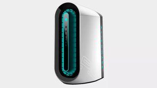 Alienware R12