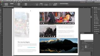 The best InDesign tutorials