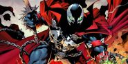 Todd McFarlane's Spawn Reboot Has Picked Up Steam With A Behind-The-Scenes Change