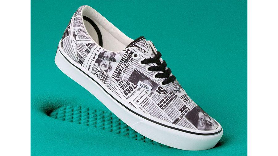 shoes black friday vans