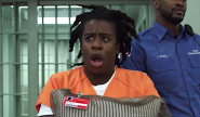 Orange Is The New Black's Crazy Season 6 Trailer Is Missing One Major Character