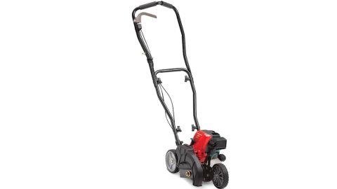 Craftsman E410 Lawn Edger review