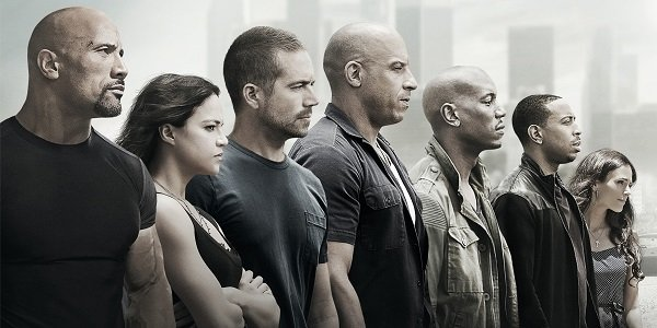 Fast And Furious Crew Members Who Actually Do Something Ranked Cinemablend