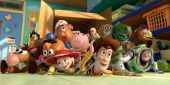 Toy Story 3 Was Never Going To Be The Last Toy Story Movie, According To Andrew Stanton