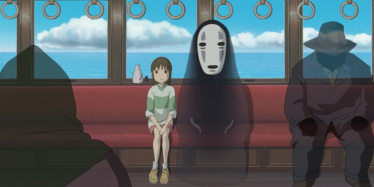 Studio Ghibli: A History Of Its Rocky Film Rights, From Disney To HBO Max